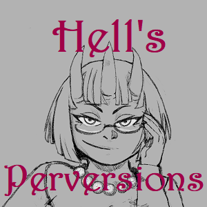 Hell's Perversions