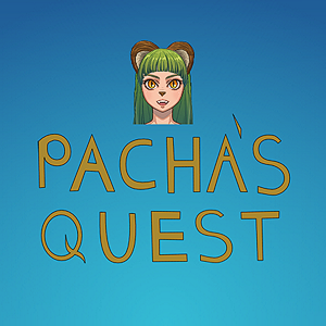 Pacha's Quest